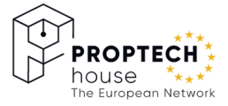 Proptech-House-awarded