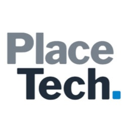 PlaceTech real estate innovations blog