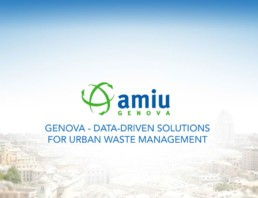 Colouree-AMiu-WASTE-managment-predictive-2