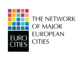 EUROCITIES Environment forum