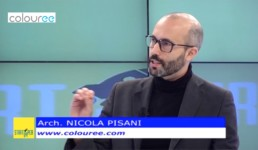 Colouree intervista nicola pisani copia