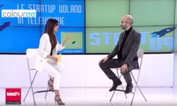 Colouree-Nicola-Pisani-Startupper-Business24