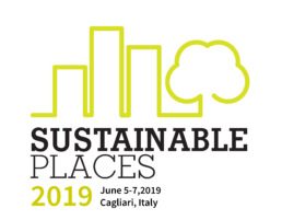 Sustainable places 2019
