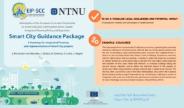 Smart-City-Guidance-pack