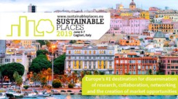 Sustainable-places-2019-Cagliari-Colouree-2