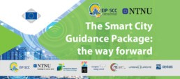 smart-city-guidance with colouree