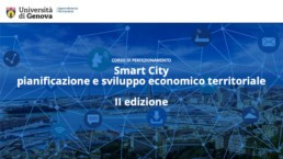 Smart-City-Master Proptech Colouree