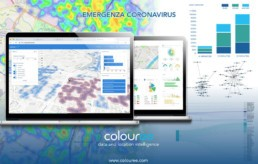 Colouree-Coronavirus-big-data-analytics
