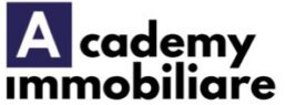 Accademy Immobiliare proptech fintech